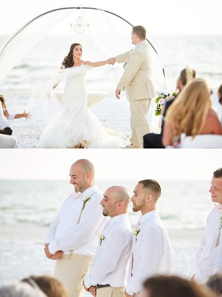 priscilla-jonathon-wedding
