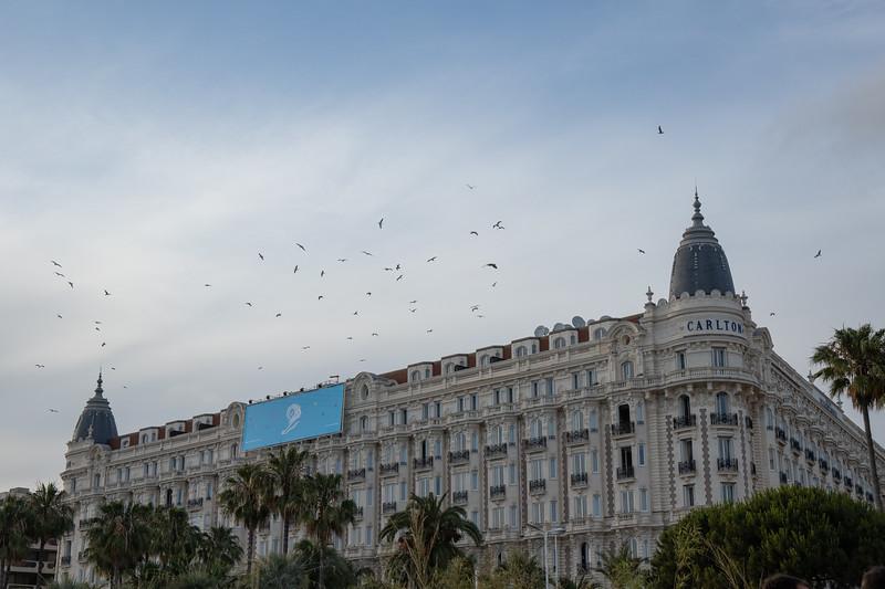 Cannes042.jpg