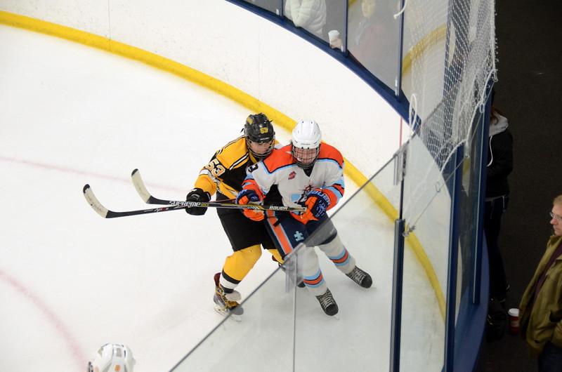 141122 Jr. Bruins Hockey-131.JPG