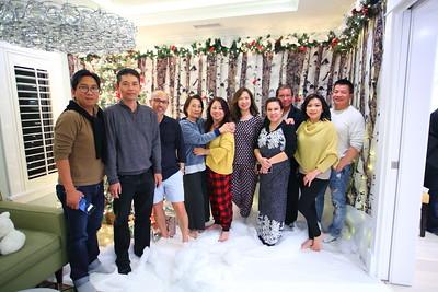 Hop Mat Cuoi Nam 2018