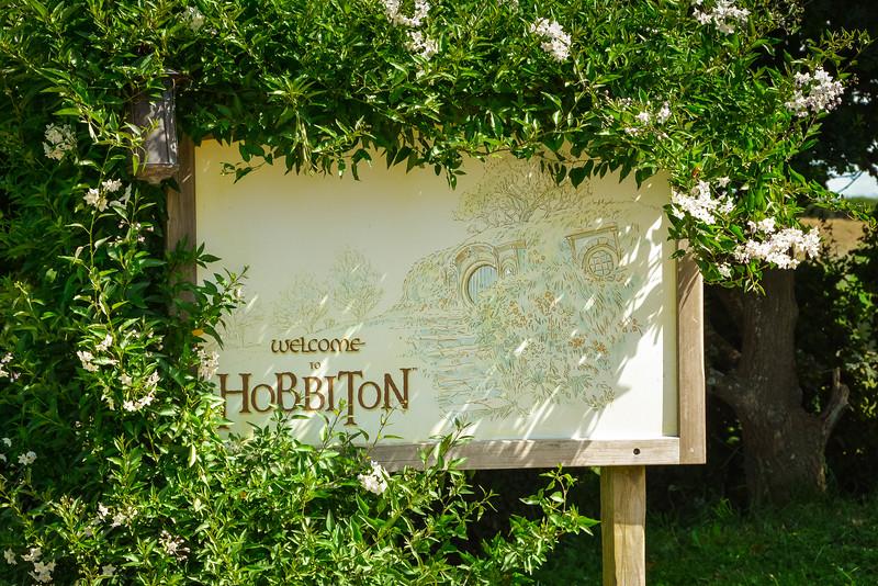 Hobbiton-28.jpg