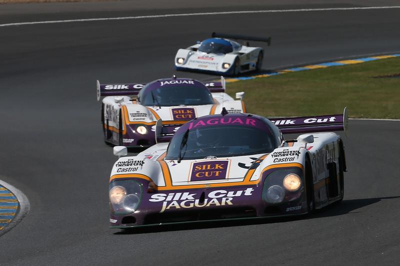 Le-Mans-Classic-2018-061.JPG