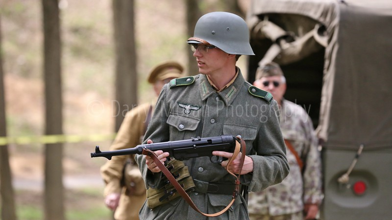 MOH Grove WWII Re-enactment May 2018 (800).JPG
