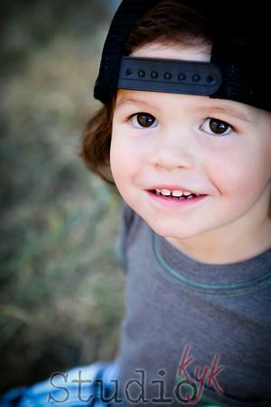 Lil Ryno