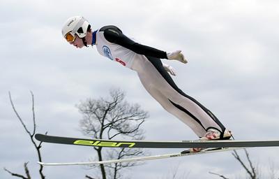 20170211 - Norge Jr Jump (hrb)