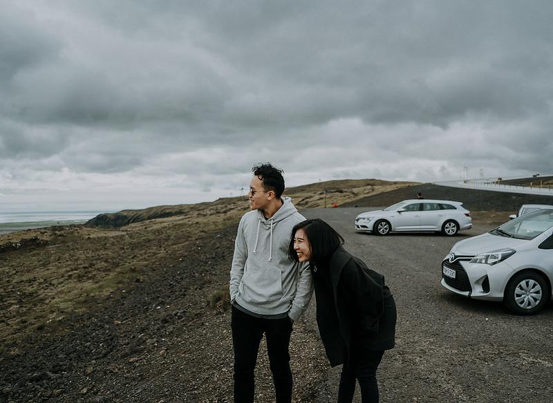 Tu-Nguyen-Destination-Wedding-Photographer-Iceland-Elopement-Fjaðrárgljúfur-16-2.jpg