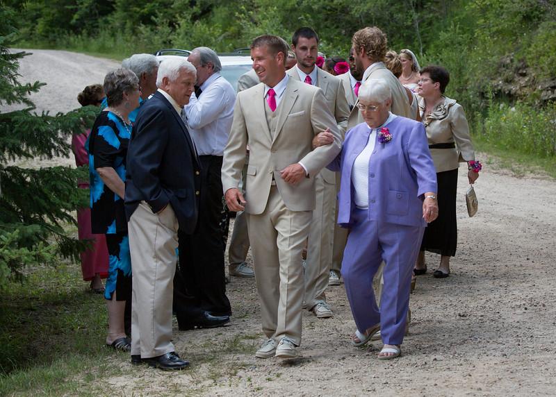Tim and Sallie Wedding-0736.jpg