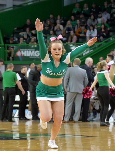 cheerleaders2966.jpg