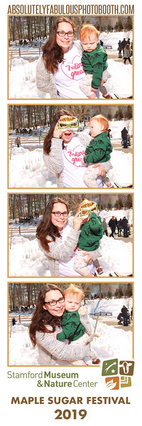 Absolutely Fabulous Photo Booth - (203) 912-5230 -190309_132038.jpg