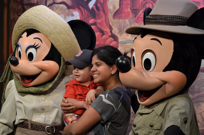 Disney 2013 280.JPG