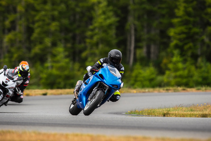 MotoVixens_July_5_2019_Ridge-1462.jpg