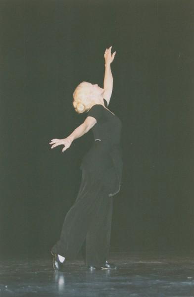 Dance_2321.jpg