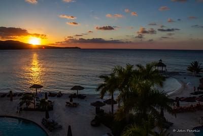 2018-10-Jamaica Trip