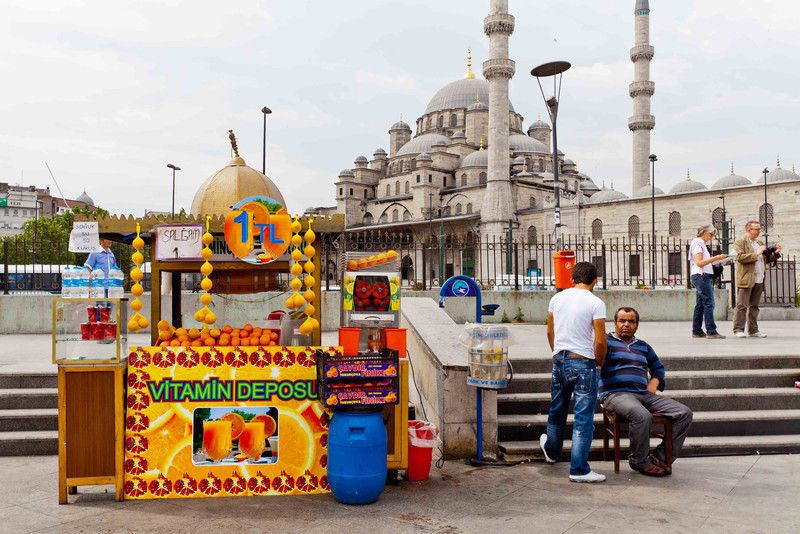 Istanbul-2086.jpg