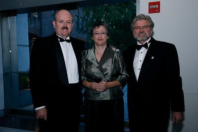 BCA. Oct. 30, 2008