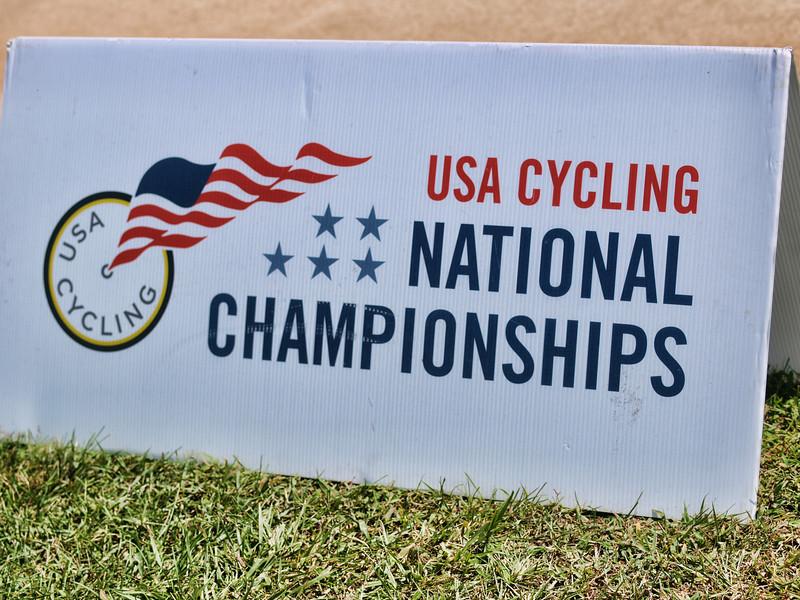 20130803-2013.08.03 Masters Nationals17-59-Edit.jpg