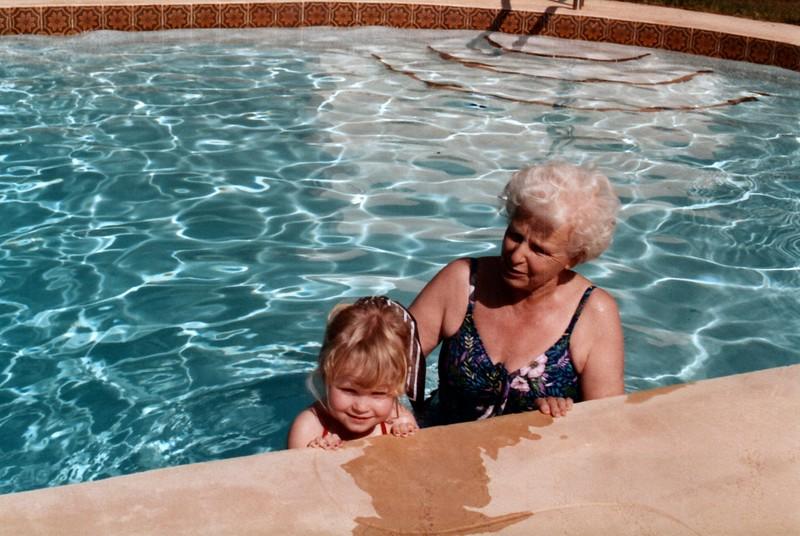 1984_Summer_Various_in_Florida_0007_a.jpg