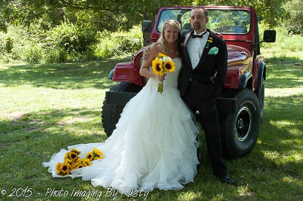 Chris & Missy's Wedding-240.JPG