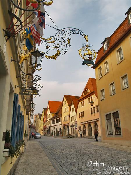 Rothenburg B