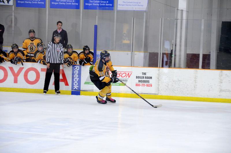 141018 Jr. Bruins vs. Boch Blazers-102.JPG