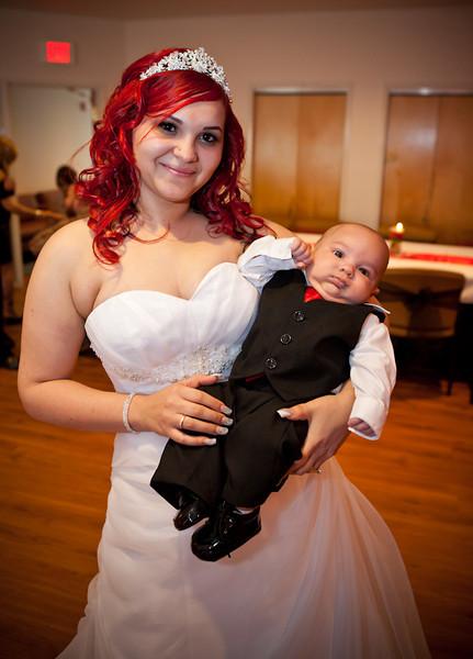 Lisette & Edwin Wedding 2013-207.jpg