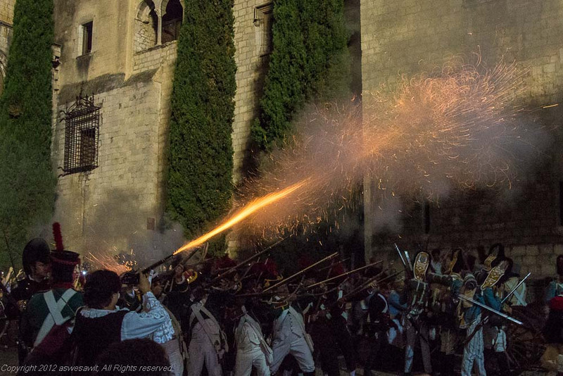 AsWeSawIt_Girona-9877.jpg