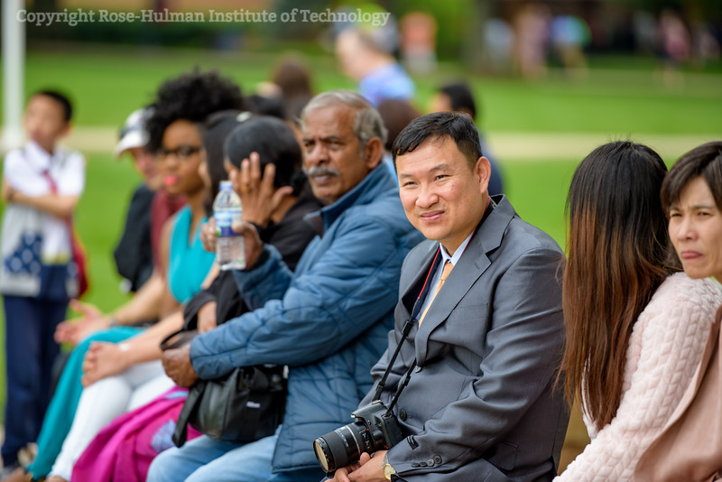 RHIT_Commencement_2017_PROCESSION-17659.jpg