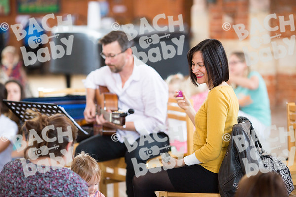Bach to Baby 2017_Helen Cooper_West Dulwich_2017-07-14-1.jpg
