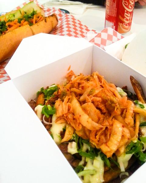 kimchi fries.jpg