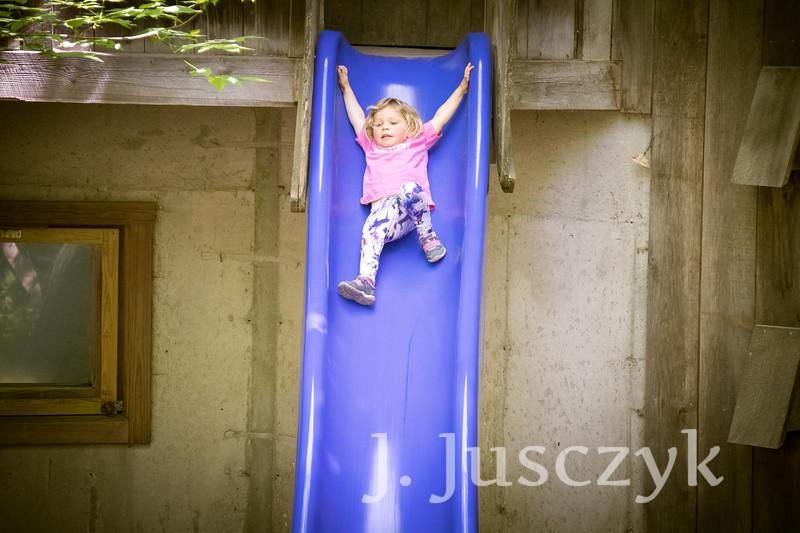 Jusczyk2021-7207.jpg