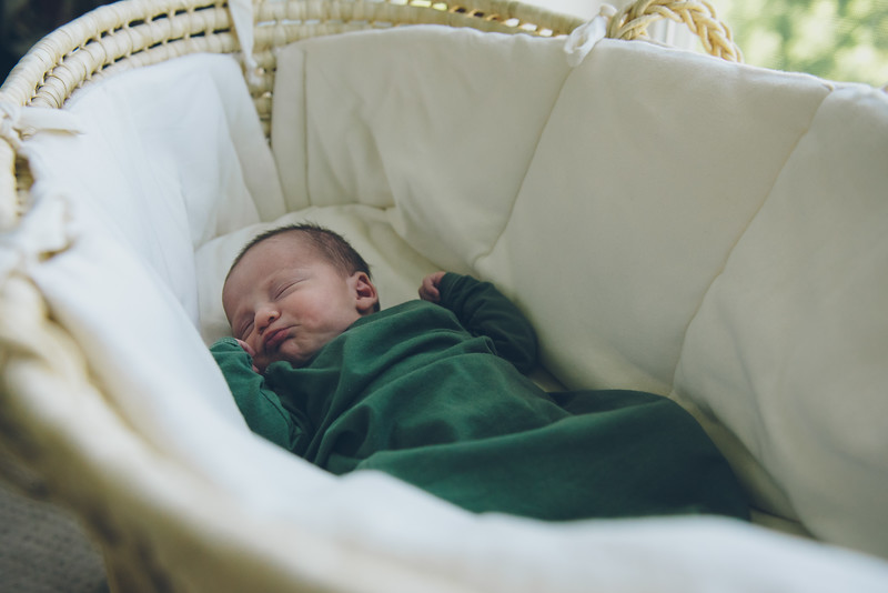 Rowan Chapman Fresh48 newborn Minneapolis St Paul Twin Cities Northfield newborn birth photographer-82.jpg
