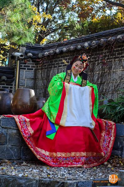Korea-Inny Wedding-8616.jpg