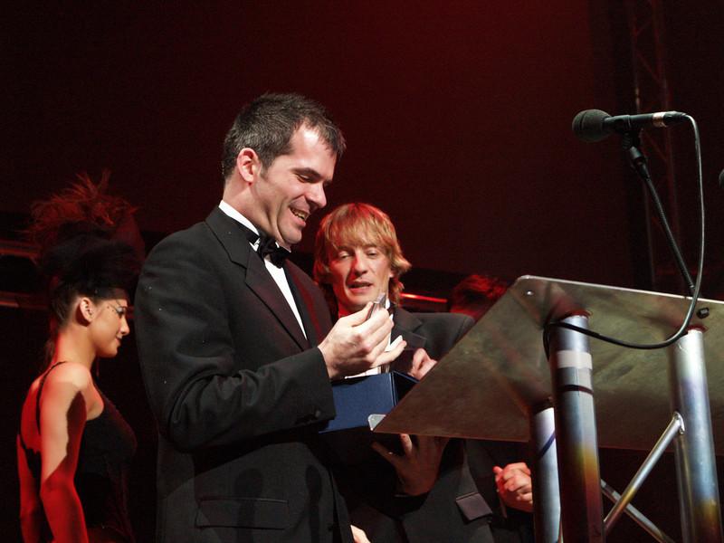 Awards 2007-188.JPG