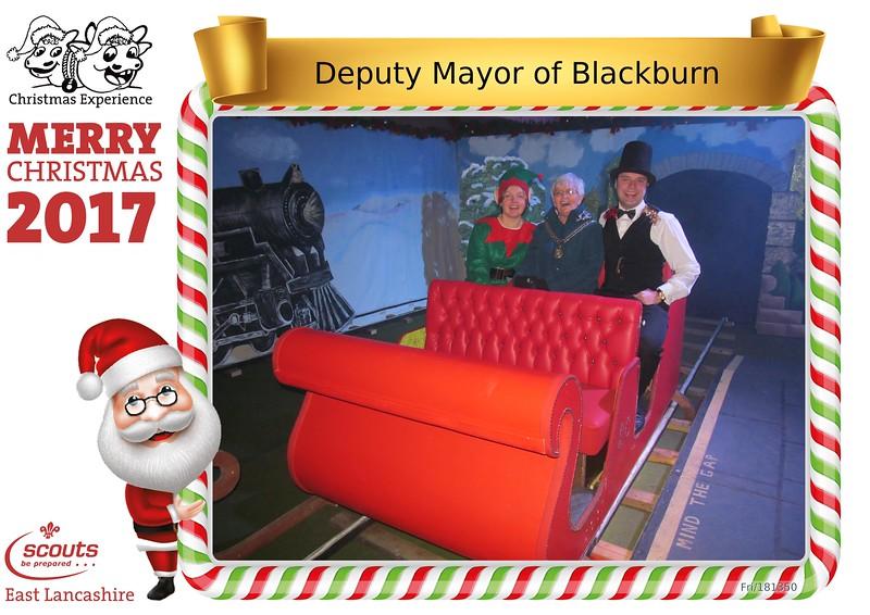 181350_Deputy_Mayor_of_Blackburn.jpg