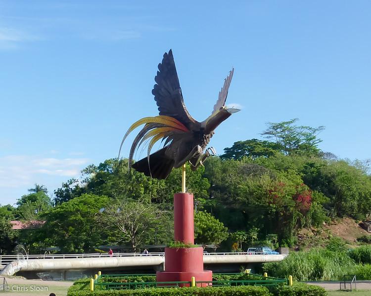 Papua New Guinea (10-13-2013) 022-4.jpg
