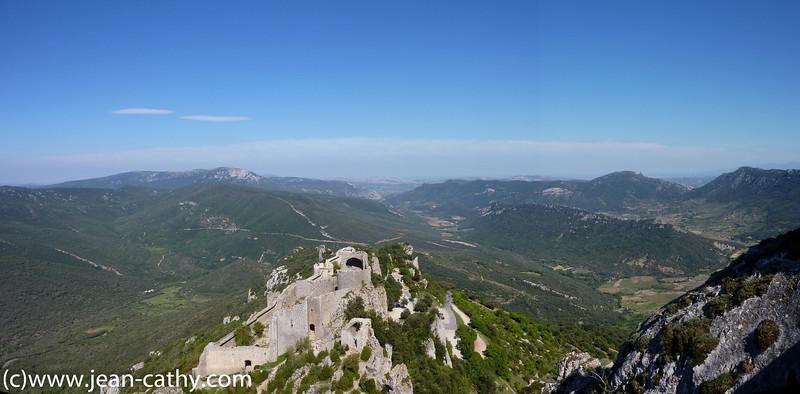 Languedoc Rousillon 2010 -  (58 of 65)