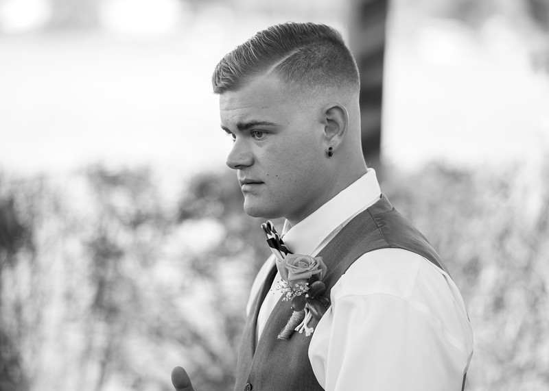 Robison-Wedding-2018-073.jpg