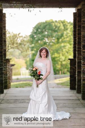 A Altman Bridal