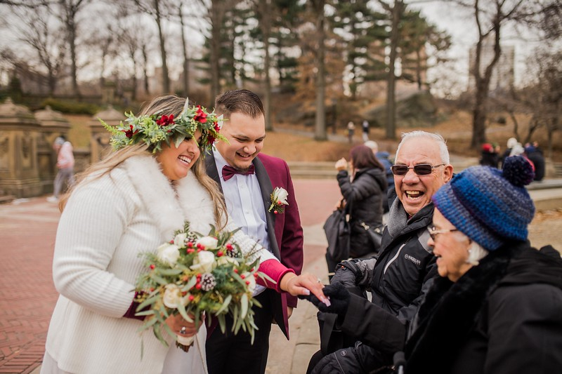Justin & Tiffani - Central Park Wedding (259).jpg