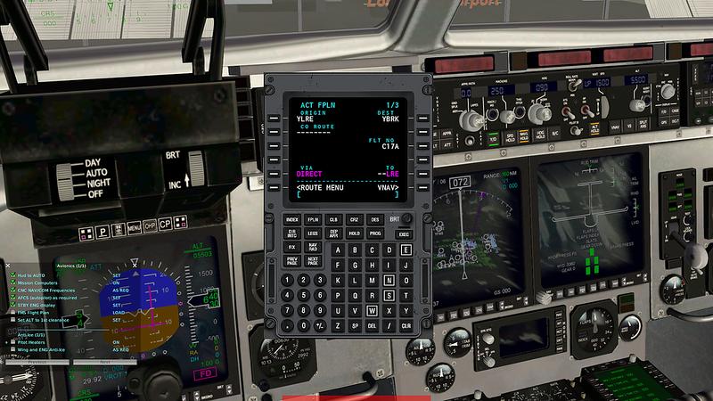 C-17_Globemaster_III_7.png