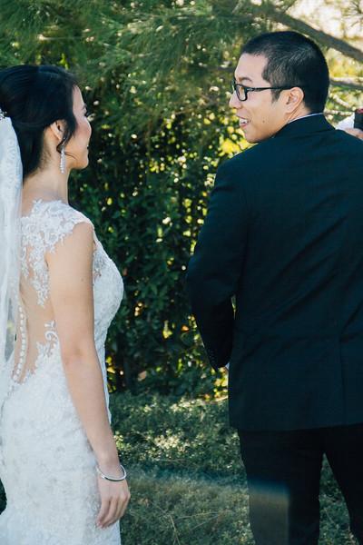 Angelina and Felix Wedding-210.jpg