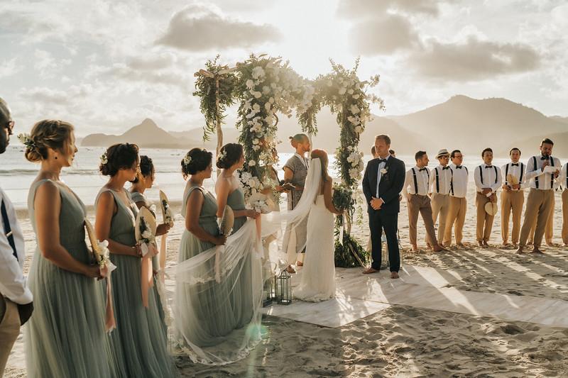 Wedding-of-Arne&Leona-15062019-406.JPG