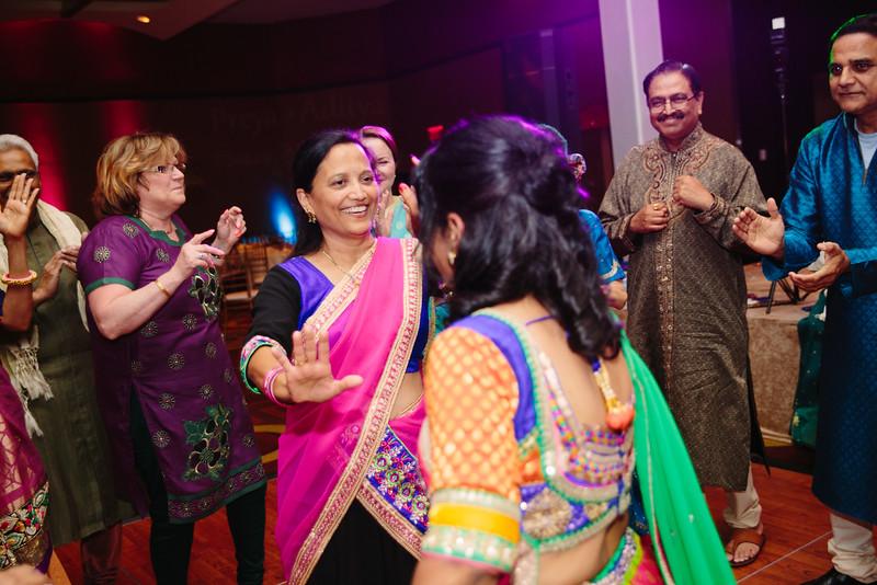 Le Cape Weddings_Preya + Aditya-460.JPG