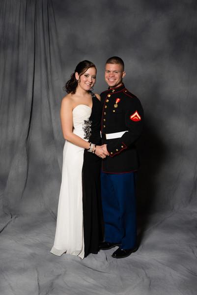 Marine Ball 2013-59.jpg