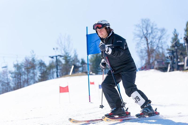 56th-Ski-Carnival-Sunday-2017_Snow-Trails_Ohio-2601.jpg