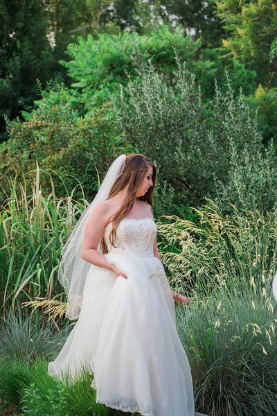 abbie-oliver-bridals-18.jpg