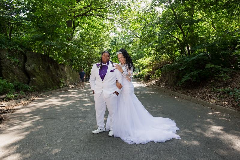 Central Park Wedding - Ronica & Hannah-126.jpg