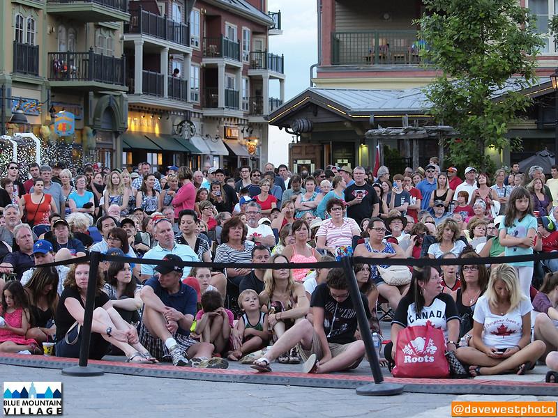 April Wine Canada Day Concert Blue Mountain Village 166.JPG
