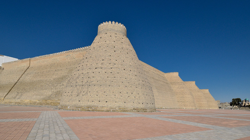 Usbekistan  (645 of 949).JPG