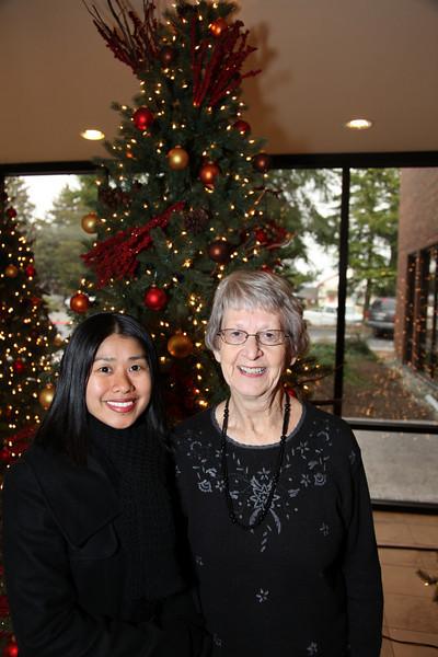 BCA Christmas 09 1192.jpg